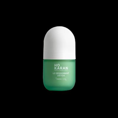 Deodorant detox Ho Karan aux terpènes de cannabis