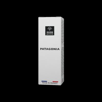 Liquide CBD cigarette electronique Patagonia Marie Jeanne