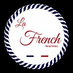 La French hemp Factory